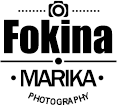 Photography Marika Fokina